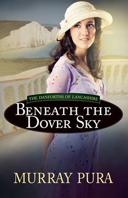Beneath the Dover Sky (Digital delivered electronically)