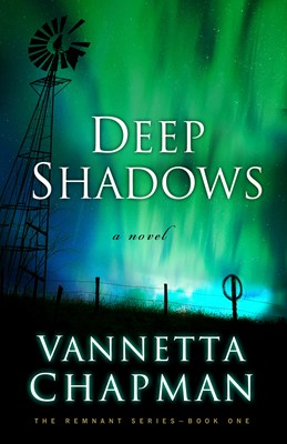 Deep Shadows (Digital delivered electronically)