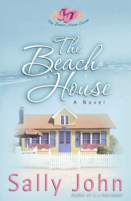 The Beach House (Digital delivered electronically)