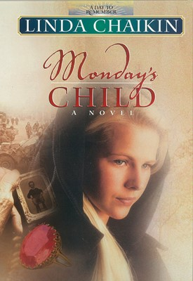 Monday's Child (Digital delivered electronically)