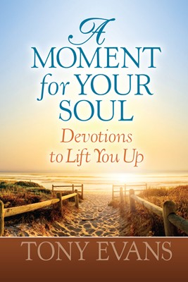 A Moment for Your Soul (Digital delivered electronically)
