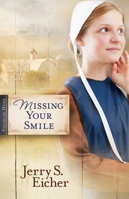 Missing Your Smile (Digital delivered electronically)