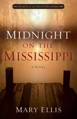 Midnight on the Mississippi (Digital delivered electronically)