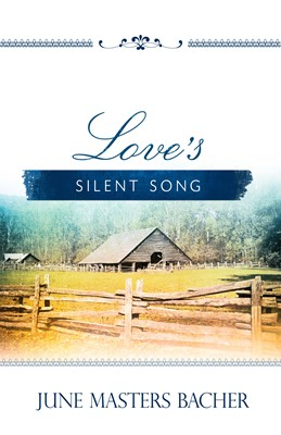 Love's Silent Song (Digital delivered electronically)