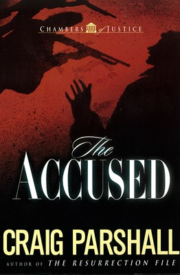 The Accused (Digital delivered electronically)