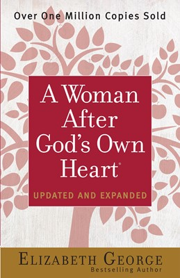 A Woman After God's Own Heart® (Digital delivered electronically)
