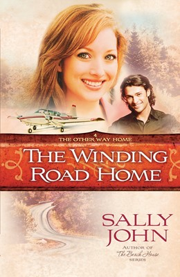 The Winding Road Home (Digital delivered electronically)
