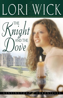 The Knight and the Dove (Digital delivered electronically)