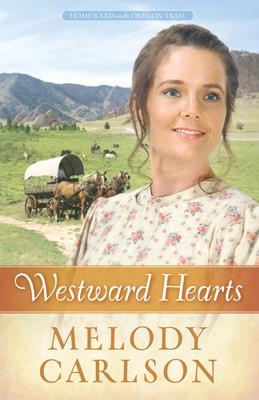 Westward Hearts (Digital delivered electronically)