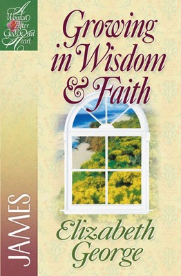 Growing in Wisdom & Faith (Digital delivered electronically)