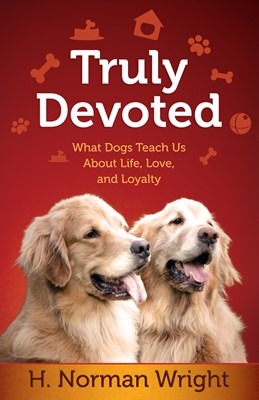 Truly Devoted (Digital delivered electronically)