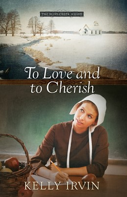 To Love and to Cherish (Digital delivered electronically)