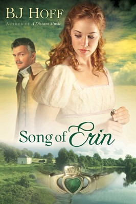 Song of Erin (Digital delivered electronically)