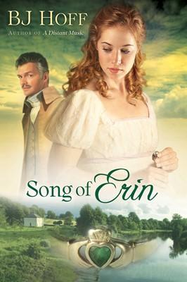 Song of Erin