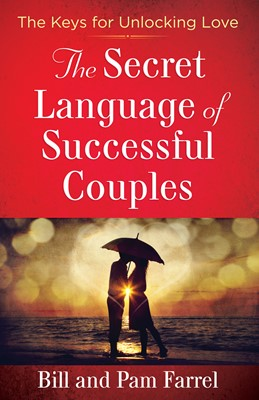 The Secret Language of Successful Couples (Digital delivered electronically)