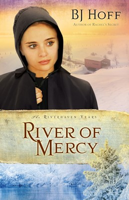 River of Mercy (Digital delivered electronically)