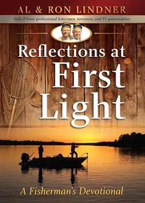 Reflections at First Light (Digital delivered electronically)