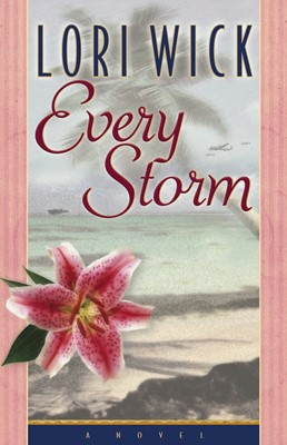 Every Storm (Digital delivered electronically)