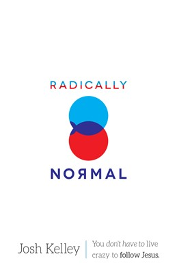 Radically Normal (Digital delivered electronically)