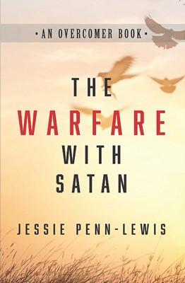 The Warfare with Satan (eBook)