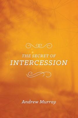 The Secret of Intercession (eBook)