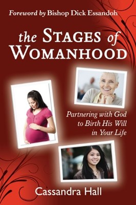 The Stages of Womanhood