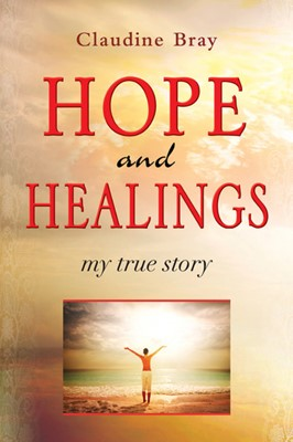 Hope and Healings