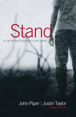 Stand (eBook)