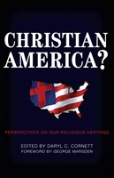 Christian America? (eBook)