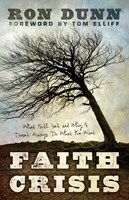 Faith Crisis