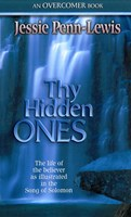 Thy Hidden Ones