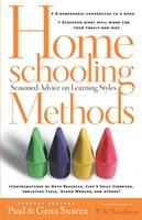 Homeschooling Methods (eBook)