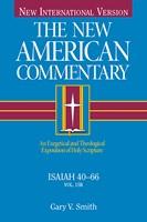Isaiah 40-66