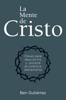 La Mente de Cristo