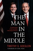 The Man in the Middle (eBook)