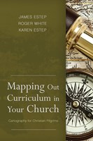 Mapping Out Curriculum in Your Church