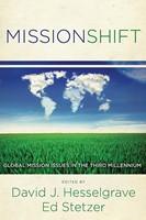 MissionShift