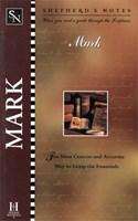 Shepherd's Notes: Mark