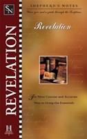 Shepherd's Notes: Revelation