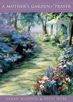A Mother's Garden of Prayer (eBook)