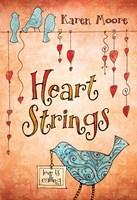 Heartstrings (eBook)