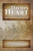 David's Heart
