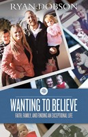 Wanting to Believe