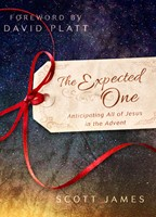 The Expected One (eBook)