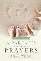 A Parent's Book of Prayers (eBook)