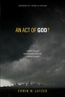 An Act of God?