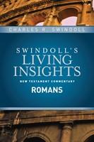 Insights on Romans