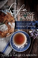 The Lifegiving Home