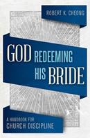 God Redeeming His Bride