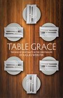 TABLE GRACE